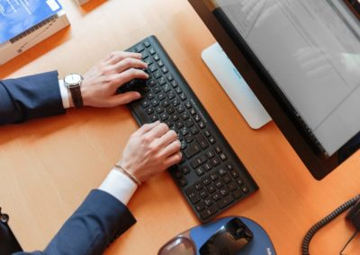 Things to Know When Implementing Human Resources Software