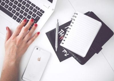 How To Incorporate Flexible Schedules In The Workplace