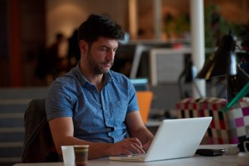 How to Manage a Mobile Workforce
