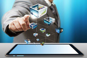 Using Celayix With Other Workforce Management Solutions