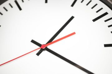 How Is Your Business Tracking Time?
