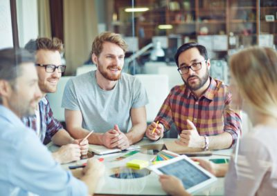 What is Employee Engagement and How To Increase It?