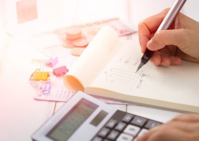 Work Opportunity Tax Credit – How Can It Impact Your Business?