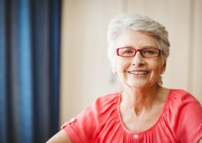 In-Home Health Services Inc. Saves 20 Hours of Scheduling Time