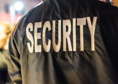 Employee Turnover in Security – How to Reduce & Manage it