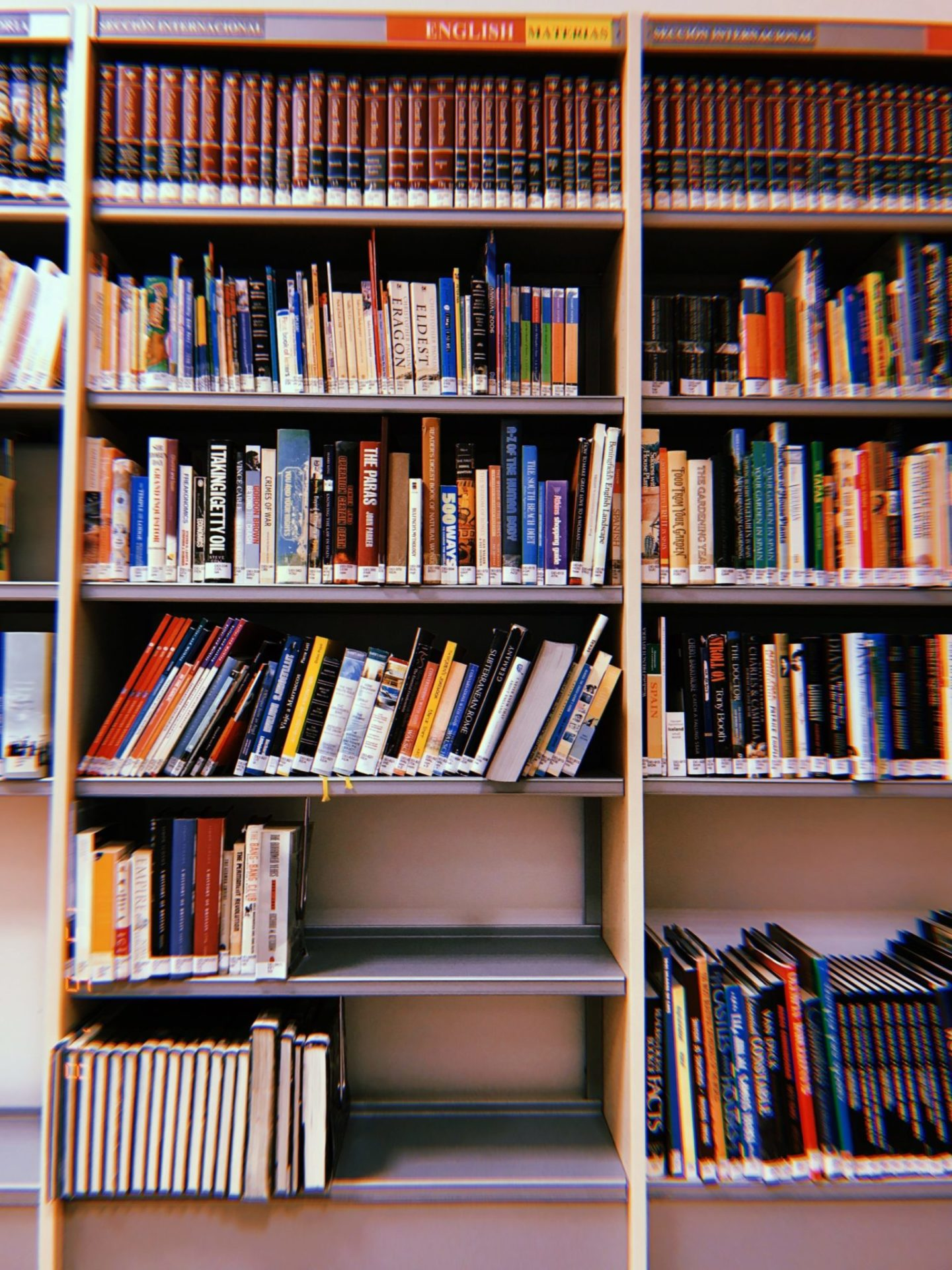 Genesee District Library Simplifies Scheduling with Auto-fill