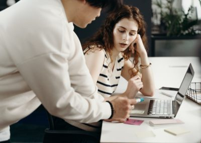 Employee Scheduling Tips to Build an Engaged Workforce