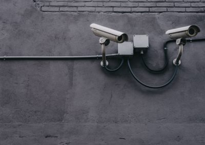 The Role of Geofencing in Employee Safety